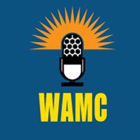WAMClogo2016